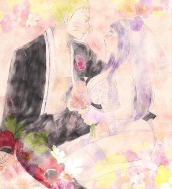 love sick cover